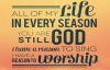 Pastor Ed Lapiz 2018 ➤ ''Worship God'' _ Tagalog Preaching.mp4