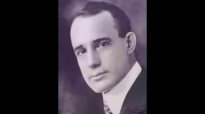 Napoleon Hill Your Right to Be Rich by Napoleon Hill Audiobook FULL.mp4