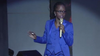 Kansiime Anne Standup on Makerere University. #IamKansiime . African comedy.mp4
