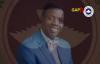 Pastor E.A Adeboye Sermon_ DIVINE SURPRISES.mp4