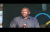 1. Finishing Strong - Forget The Past by Pastor Muriithi Wanjau.mp4