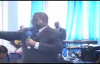 Bishop Michael Hutton-Wood - Sons or Servants part 18 of 18.flv