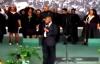Jamal Bryant 2017 - Jamal Bryant vs Prophet Daniel Amoateng.mp4