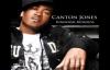 Canton Jones - I Won't Stop.flv