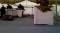 Apostle Kabelo Moroke_ 42 Generation 2.mp4