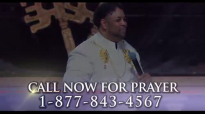 David E. Taylor - Miracles Today Broadcast - Episode 51.mp4