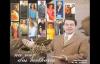 Missionrio R.R Soares Minhas Canes na Voz do Melhores Vol 1 2006 Completo