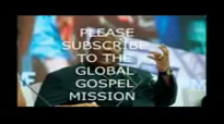 Archbishop Duncan Williams - The Widow's Oil ( A MUST WATCH FOR ALL).mp4