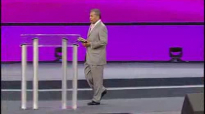Faith in the Blessing _ Dr. Bill Winston _ April 17, 2016 at the Potter's House.flv