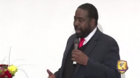MAXIMIZE YOUR TIME - LES BROWN.mp4