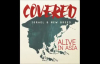 Israel Houghton & New Breed  In Jesus name Alive in Asia 2015