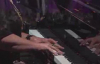 Sandi Patty - In The In Between (Live).flv