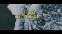 David E. Taylor - God Outpouring.mp4
