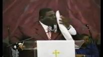 Bishop Charles Bond Jr. Whoop-Prodigal Son(2003 Suprising Sermon CLOSE).flv