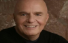 Dr Wayne Dyer On The Tao & A Million Little Pieces.mp4
