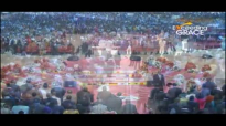 Shiloh 2013- Engaging The Altar  of Prayer into The Realm of Exceeding Grace- Supreme Quality by Bishop David Abioye 2