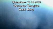 Daniel Schott.flv