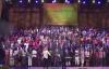 I Offer My Life Brooklyn Tabernacle Choir