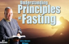 Understanding principles of Fasting By Arch. Duncan Williams.mp4