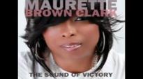 Maurette Brown Clark  Awesome God