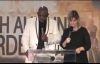 Arise and shine by Pastor John Sagoe.flv