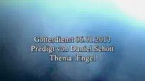 Daniel Schott -Thema_ Engel.flv