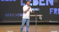 Peter Wenz (1) Das Gute und Du - 07-06-2015.flv