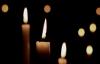 Pastor Alejandro Bulln  Delante de la muerte