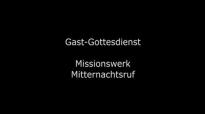 2015.02.15.b - 4 v 4 - Stationen biblischer Prophetie - Die Offenbarung - Norbert Lieth.flv