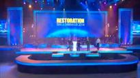 Robert Stearns' Speech - Feast of Tabernacles 2014.3gp