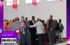 Great Faith Ministries Apostle Wayne T. Jackson Preaching a Powerful Message on  (4).mp4