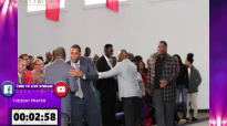 Great Faith Ministries Apostle Wayne T. Jackson Preaching a Powerful Message on  (4).mp4