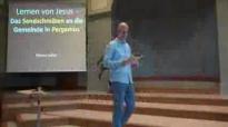 4. Sendschreiben Pergamus - Sünde darf nicht verdrängt werden (Off.2,12-17) _ Marlon Heins.flv