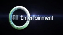 Lukewarm _ Full Christian Movie.compressed.mp4