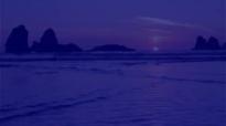 I Can Feel You  Jenn Johnson & Bethel Music  Tides Official Lyric Video