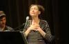 Misty Edwards - IHOP KC 15th Anniv Worship Set.flv