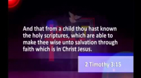 Dr. Abel Damina_ The Old and the New Covenant in Christ - Part 10 (1).mp4