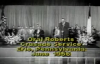 Oral Roberts What You Should Know About Your Faith
