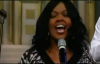 CeCe Winans - Hallelujah Praise - The Holy Land Experience.mp4