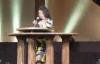 Kim Burrel honors Vanessa Bell Armstrong.flv