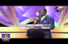 Dr. Abel Damina_ 30 Days of Glory, Day 19- Second Service.mp4