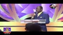 Dr. Abel Damina_ 30 Days of Glory, Day 19- Second Service.mp4