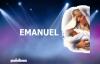 Emanuel pista con letras de Marcos Yaroide.mp4