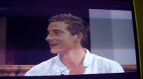 Bear Grylls interview with Nicky Gumbel (part 2).mp4