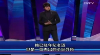 Joseph Prince 2017 - Experience Victory Over Sexual Immorality.mp4