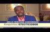 Dr. Abel Damina_ Grace Based Marriages & Relationships - Part 7.mp4