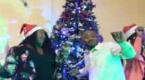 Bishop E.O. Ansah's 2014 Christmas Message.flv