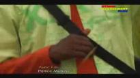 Maman Micheline Shabani Kembo Na Yo Towuti Mosika YouTube2.flv