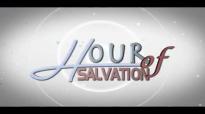 David Ibiyeomie - Covenant pathway to marital bliss Pt1(1)