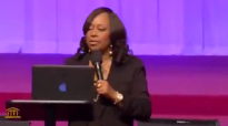 Cindy Trimm Prayer - Who You - Dr Cindy Trimm 2017 .mp4.compressed.mp4